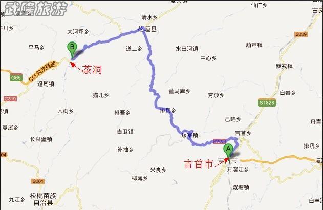 地图 631_410图片